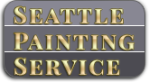 Seattle Painting Service